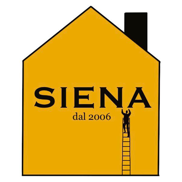 株式会社SIENA Total space DESIGN produced by SIENA